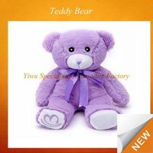 wholesale mini teddy bear,wholesale plush teddy bear factory china,colorful cute teddy bears CLTB-004