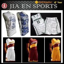 basketball jersey supplier vintage basketball jerseys brand basketball jersey