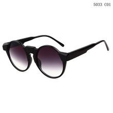 Japan sunglasses brands used peace sunglasses