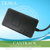 The best Positioning and monitor gps tracker for car/motorbikes/vehicle, waterproof bag gps vehicle tracker