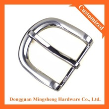 Custom personalized belt buckle manufacturers
