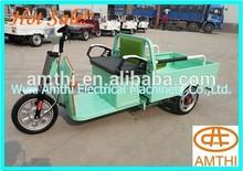 bajaj auto rickshaw for sale, pedicab rickshaws for sale, electric pedicab rickshaw