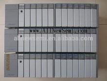 NEW AND ORIGINAL: 1746-NO4I PLC AB 10662073735912