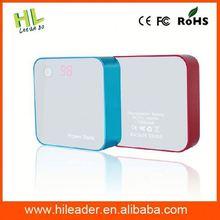 Cheap Prices Professional Design Custom tomo power bank