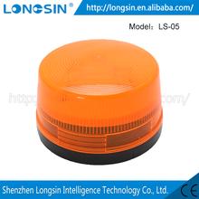 China Wholesale Custom Xenon Flash Lamp Of Hot Sale