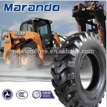 BIAS OFF ROAD tyre R4 pattern 17.5L-24 for loader