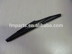 Wholesale Rear Wiper Blade 85242-42030 For Toyota Lexus Rav4