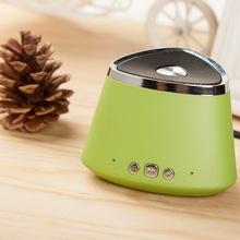 digital sound box smart mini handfree usb loudspeaker