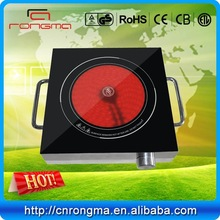 electrical stove induction cooker electrical appliance home appliance stainless steel cookware