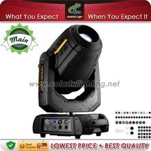 Brand New 10R 280W Professional Lighting Spot Wash Moving Beam