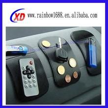 High quality custom anti slip pad,rubber anti slip pad silicone rubber anti-slip pad