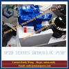 Uchida Rexroth Hydraulic Piston Pump AP2D SERIES AP2D21,AP2D25,AP2D36,AP2D38