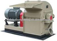 CS 2015 CE wood sawdust hammer mill sawdsut crusher wood chips sawdust crushing machine