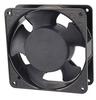 Maxair panel axial ac cooling 120v fan welding machine motor