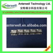 TOP243GN excalibur electronics