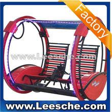 LSJQ-365-1 factory price happy car amusement park games factory car racing games online cheap racing go kart for sale RF1223