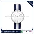 produtos made in china relógios caros homens