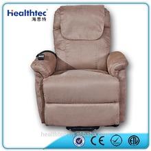 super lusso divano divano in pelle a foshan