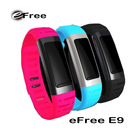 Cheapest Android smart watch WIFI,New bluetooth Phone watch for sale
