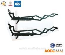 AD8397 recliner sofa mechanism