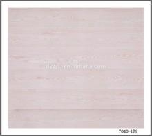 2014 hot sale click lock type outdoor plastic floor plank