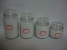 Yankee glass jar candle sets