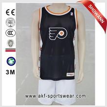 international basketball shorts/athletic basketball jerseys wear/ college basketball uniform designs