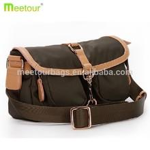 2015 new model lady handbag shoulder bag nylon 2015 new model lady handbag shoulder bag