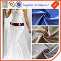 A dubaimercado shaoxing alibaba fornecedor, alta qualidade pesados grace cetim vestidos de noiva 2015