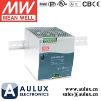 Mean Well SDR-960-48 960W 48V 20A Power Supply Industrial DIN RAIL 48V 30A Switching Power Supply