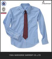 chidren clothing