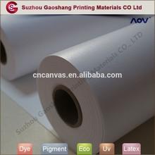 360gsm pure cotton Artist Primed Linen canvas/Art canvas rolls/linen canvas roll