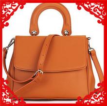 New product,original design fashion. genuine travel bags,women handbags