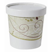 reasonable priced starbucks cup lid brand cup and lid