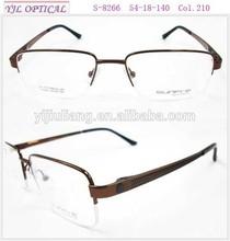 optical eyeglass frames vintage eyewear frames