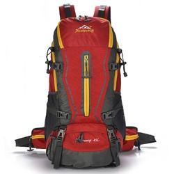 Waterproof Nylon Ultralight Backpack Hiking Backpack Covers