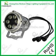Stage lighting equipment wash led bar dmx outdoor par light