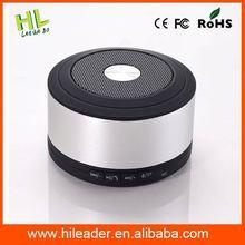 2015 New High-end latest hidden bluetooth speaker