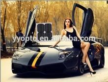 25 years warranty zhejiang factory led grow lights solar panel