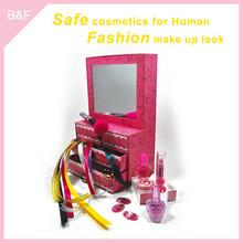 China top eyeshadow set with brush lady cosmetics eyeshadow brow cosmetic brush