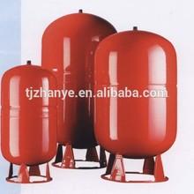 ASME CE GB Hydraulic Bladder Accumulator