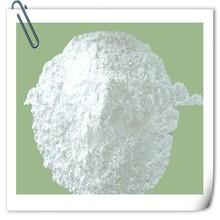 China Product Chemical Formula Sodium Trimetaphosphate Starch Modifier