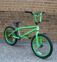 New style cheap street cycle cross bmx bike
