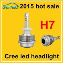 2015 hot sale led light 12v car