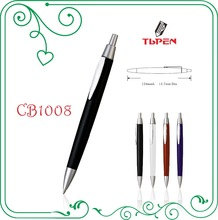 very cheap pens,writing instruments