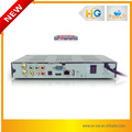 Azamerica s1008 suporte receptor de satélite hd sks livres e iks receptor decodificador iptv no chile melhor do que azamerica s1001