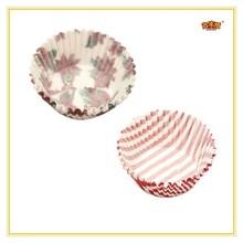 2014Cake Case Paper Baking Cups Cake Packaging