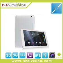 10.1 inches graphic tablet rugged tablet