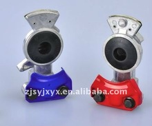 Gladhands/Palm head /Tow coupling/Coupling head