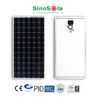 photovoltaic cell for sale